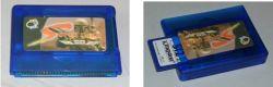 Super карты памяти SD каталитического нейтрализатора (FWD 0068)