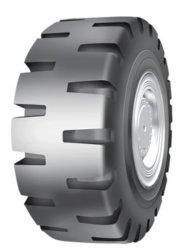 OTR pneu 23.5-25 17.5-25-16 PR/-20 PR/PR/15.5-25 26.5-25-28-16PR
