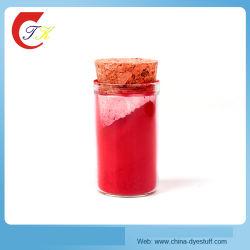 Skythrene ® VAT Red 1/R VAT 염료 염색