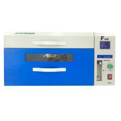 لوحة PCB الصغيرة ماكينة تصنيع الأجهزة الإلكترونية