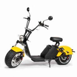卸し売り最もよい買物2020の新しいオートバイEECの電気脂肪質のタイヤ1500With3000W Citycocoの大人のチョッパーのスクーター
