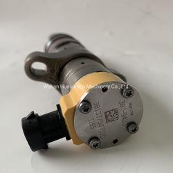 3879433387-9433 E330 E336 Motor C9 Inyector de Combustible