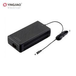 Lader van de Batterij van de Hoge Macht van Yingjiao de Slimme Industriële Intelligente