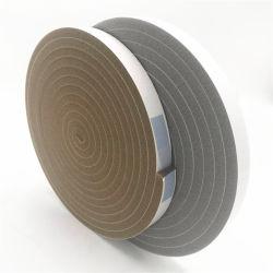 Adhésif pour mousse de PU Sealingtape isolation acoustique