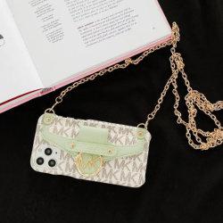 Casse del telefono del progettista per il PRO coperchio di protezione iPhone12
