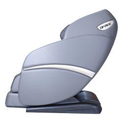 OEM ODM Shiatsu personalizados de SPA de Bienestar Interior adultos Cojín blando SL vía precio de fábrica de fibra de carbono calefacción Sofá Silla de masaje