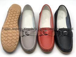 Mamma-Schuhe, bequeme Schuhe, haltbare Schuhe, Schuhe, Frauen-Schuhe, Entwerfer-Schuhe, Turnschuh, Frauen-Fußbekleidung, Soem-Schuhe, Dame Shoes, lederne Schuhe