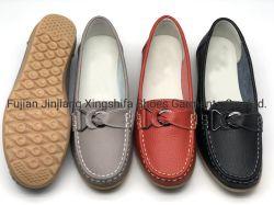 Zapatos de mamá, calzado cómodo, duradero, zapatos, zapatos, zapatos de mujer, el Diseñador zapatos, zapatillas, las mujeres el calzado, Zapatos de OEM, Lady zapatos, zapatos de cuero