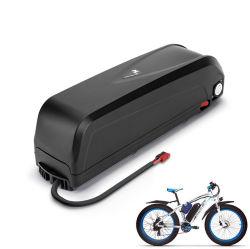 حزمة بطارية ليثيوم أيون 48V 21ah 17.5ah 17ah 14.5ah 48فولت E بطارية دراجة لبطارية E سكوتر الدراجة الكهربائية