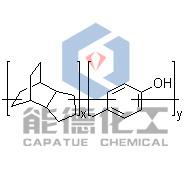 Polyphenolic 산화 방지제 CAS No.: 68610-51-5