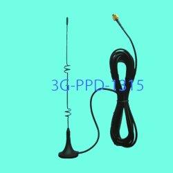 3G Antennas (PPD-1315)