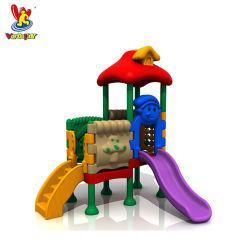 [توب قوليتي] أطفال داخليّة ملعب متنزّه تجهيز سعرات