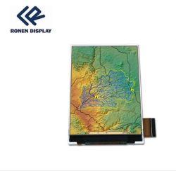 Ronen Rg032e1tt-02 voor handheld surveying- en mapping-apparaat 3,2-inch HD TFT LCD-scherm