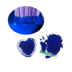 Azul de pigmentos orgânicos 15: 3 pigmento para pintar//tinta plástica