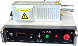 15mj 펄스 ld 펌핑된 레이저(LD-LDEQ-10-15)