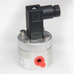 0.2% 精度 1 - 800ml/ 最小ディーゼルフューエルフローメテ(ディーゼルインジェクタ用) テストベンチ