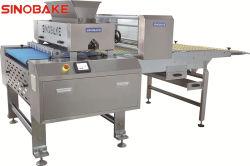 Beste verkaufendraht-Schnitt-Plätzchen-Maschine (1000/1200 Arbeitsbreite)