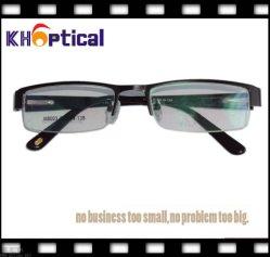 Telaio dell'ottica di Eyewear di 2013 stili (m8003)