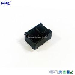 USB2.0 콘센트 커넥터 DIP - 구멍 장착 전자 구성품 플라스틱 쉘 최고 품질