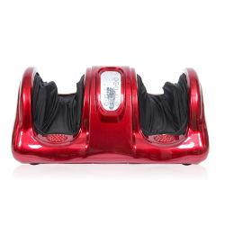 Elektrische Fußmassage-Maschine Digitale Fuß Luft Vibration Massager Thenar Gesundheitswesen