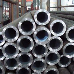 API 5L ASTM A106 gr. ASTM A B53gr. API de B5CT N80 J55 K55 Tubo de acero sin costura de Carbono