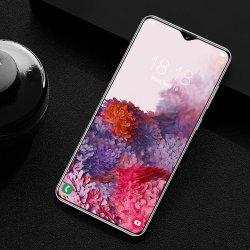 La Chine Fabricant 6.8 pouces écran Dual SIM GSM 4G bon marché des téléphones cellulaires