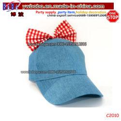 De promotie Hoed van de Partij van de Manier GLB van het Honkbal GLB van de Sporten GLB Headwear van GLB (C2010)