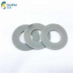 OEM на заказ авто запасные части для резиновой промышленности резиновые изделия