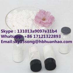 工場供給ナトリウムのErythorbate CAS 6381-77-7