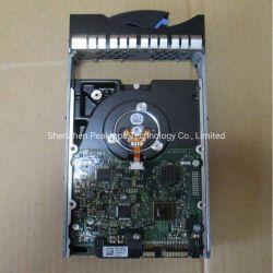 """581286-B21 600Go 10K SAS 6g 2.5 HDD SATA du serveur de disques durs externes SCSI pour disque dur réseau 600GO de 2,5"""" 581311-001 original et nouveau"""