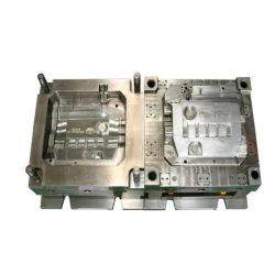 Muffa di plastica dello stampaggio ad iniezione delle parti di stato TV dell'aria dell'elettrodomestico della strumentazione della cucina