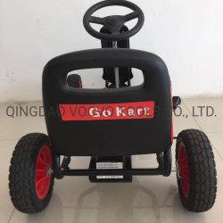 Los niños Los niños Go-Kart Go-Kart Pedal