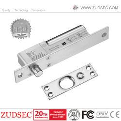 سعر الجملة RFID الباب الوصول السيطرة الكهربائية إسقاط قفل مسمار