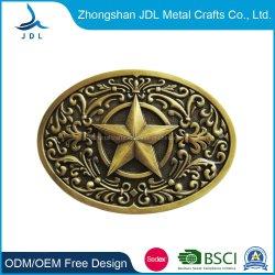 Logo fait sur mesure personnalisée tissu brodé Sac de voyage réglable de la courroie Croix sangle en Nylon de Sublimation de sérigraphie bagages boucle en métal (25)