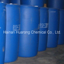 Monomethyl Hydrazin 40% 60-34-4