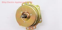 De interne Windende AC van de Motor van de Ventilator van de Uitlaat Motor van de Ventilator van het Vakje van de Toren van de Lijst
