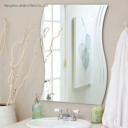 Хорошее соотношение цена прямоугольник раунда овал, ванная комната скошенной наружного зеркала заднего вида