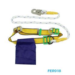 Fer018 وصول جديد حزام الخصر للتدريب المتجه للخارج