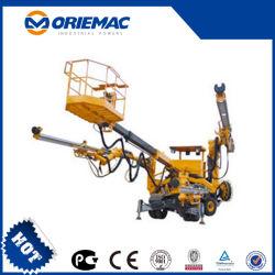 XCMG Cytj45 Einzeln-Hochkonjunktur hydraulischer riesiger Felsen-Bergbau-Bohrgerät-Preis für Verkauf