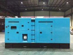 Migliore gruppo elettrogeno diesel marino raffreddato ad acqua di marca 4-Stroke Deutz