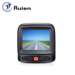 2019 scatola nera della nuova automobile di disegno FHD 1080P un manuale da 2.0 pollici 170 macchina fotografica dell'automobile DVR di Novatek 96658 SONY Imx307+VGA della camma del precipitare della macchina fotografica dell'automobile di WiFi di grado