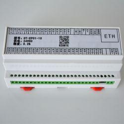 Высокоточный манометр модуль измерения с помощью интерфейса связи