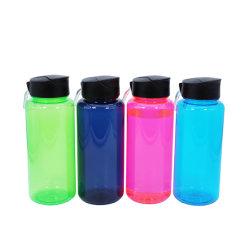 400ml de promotieFles van het Water van PC Plastic voor Kinderen