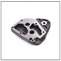 可鍛性鉄の鋳造、薄い壁の鋳造、合金の鋳造、遠心鋳造は、開いた閉じるダイカスト、亜鉛をダイカスト、熱-扱われた鋳造--を