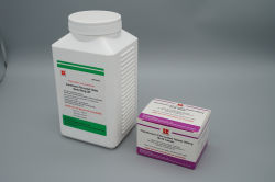 Ciprofloxacinのフィルム上塗を施してあるタブレットGMP