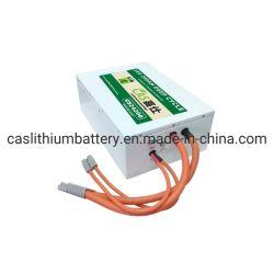 Batterie rechargeable 12V 24V 200Ah 150Ah lithium-ion de stockage de l'énergie solaire 24V 200Ah lithium batterie LiFePO4 batterie solaire