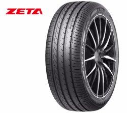 Zeta шин легковых автомобилей, радиальных шин пассажира, PCR шин 205/55zr16, 185/65R15