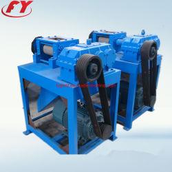 Mistura de adubo Granulator Máquina com operação simples