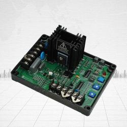 De hoogste-geschatte gavr-15A Elektronische Regelgever van het Voltage van Diesel 50/60Hz Delen 190/480V Regelbare gelijkstroom van de Generator voor Verkoop
