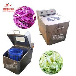 과일 /Vegetable 원심 분리기는 또는 건조한 탈수하거나 탈수기 또는 Ce/ISO 증명서를 가진 음식 프로세스 공정 공업을%s 건조 또는 건조기 기계 탈수한다